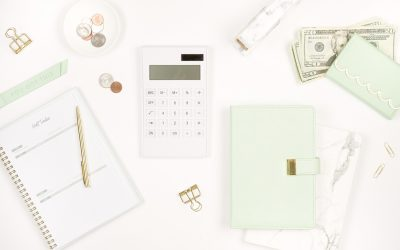 This Budgeting Hack Doubled Our Income